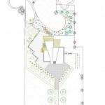 taimekatusega-postmodernlistliku-maamaja-aiaplaan