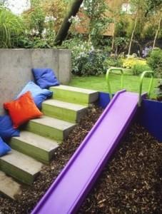 laste aed_liurada